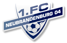 1.fc neubrandenburg